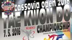 2015 - cassovia - open