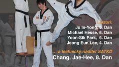 uchong-sk-2016-letak-front