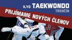 novinky-nabor-taekwondo